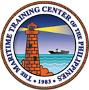 The Maritime Training Center of the Philippines